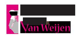 Visagie Van Weijen